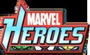 Marvel Heroes (UK) (2008).png