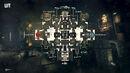 LiftOverhead-GOW4.jpg