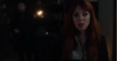Crowley coerces Rowena to do as she's told (12x2).PNG