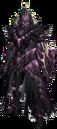 FrontierGen-Gore Armor (Gunner) (Male) Render 001.png