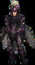 FrontierGen-Gore Armor (Gunner) (Female) Render 001.png