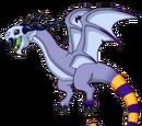 Dragon Nosferatu