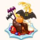 Night Chocolate Fondant (TMR).png