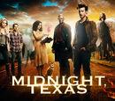 Midnight, Texas Wikia