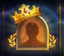 FiliusLunae/Elige a tu campeón de Hearthstone
