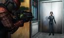 Dreamfall TLJ Зои ВАТИ агенты ОКО лифт.png