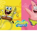 SpongeBob vs. Patrick Splatfest