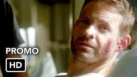 """Code Black 2x05 Promo """"Landslide"""" (HD)"""