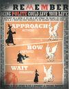 Avertissement contre les hippogriffes.jpg