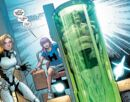 Timothy Dugan (Earth-616) from New Avengers Vol 4 17 001.jpg