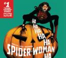 Spider-Woman Vol 6 13