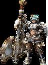 FrontierGen-Legendary Rasta Chloe Render 001.png