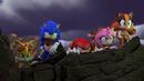 Final Boss Cutscene Team Sonic.png