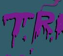 Treehouse of Horror XXVII
