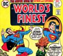 World's Finest Vol 1 242
