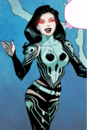 Countess (Earth-11131) from A-Force Vol 2 7 001.png