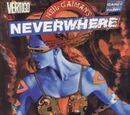 Neverwhere Vol 1 4