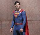 Superman (CW)