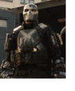 Brock Rumlow (Earth-199999) from Captain America Civil War 002.PNG