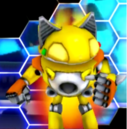 Tails-bot.png