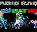 Mario Kart (saga)