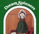 Dream Spinners 140