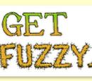 Get Fuzzy