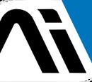 Инициатива «Андромеда»