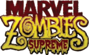 Marvel Zombies Supreme (2011).png
