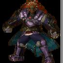 Ganondorf Alternate Costume 4 (HWL DLC).png
