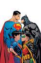 Superman Vol 4 10 Textless.jpg
