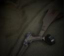 Lange Pistole 08 (Codex Entry)