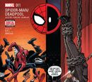 Spider-Man/Deadpool Vol 1 11
