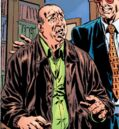 Ted Wertz (Earth-616) from Daredevil Vol 2 22 0001.jpg