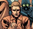 Ted Connelly (Earth-616)