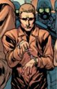 Ted Connelly (Earth-616) from Superior Carnage Vol 1 1 0001.jpg