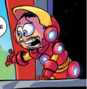 Anthony Stark (Earth-71912) from Giant-Size Little Marvel AVX Vol 1 1 0002.jpg