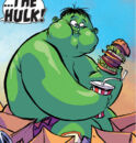 Bruce Banner (Earth-71912) from Giant-Size Little Marvel AVX Vol 1 1 0001.jpg