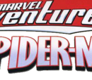 Marvel Adventures: Spider-Man Vol 1