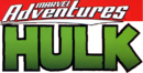 Marvel Adventures Hulk (2007).png