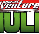 Marvel Adventures: Hulk Vol 1