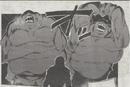 Blood Meat Hulk.png