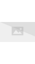 Enel Shocked Face (1).png
