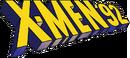 X-Men '92 (2015).png