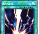 Raigeki