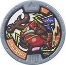 ENG S1 Rhinoggin.jpg