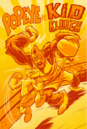 Popeye vs. Kid Klutch by BeastPop.png
