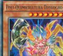 Poli-Quimicriatura Dioxogro