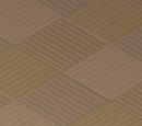 Tan Carpet