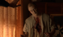 Ghost from official Midnight, Texas trailer.png